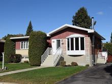 House for sale in Vimont (Laval), Laval, 1751, Rue  Dumas, 26058675 - Centris