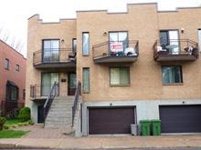 Condo / Appartement à louer à LaSalle (Montréal), Montréal (Île), 479, Croissant de la Louisiane, 24915876 - Centris