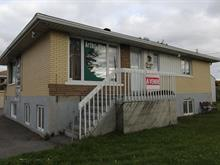Commercial building for sale in Charlesbourg (Québec), Capitale-Nationale, 4480, 3e Avenue Ouest, 14865763 - Centris