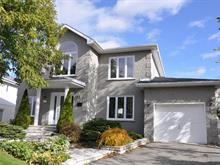 House for sale in Boucherville, Montérégie, 927, Rue  Amundsen, 25375940 - Centris