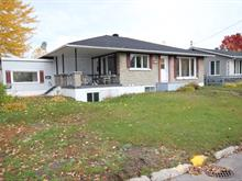 Maison à vendre à Trois-Rivières, Mauricie, 1380 - 1382, 2e Rue, 13820553 - Centris