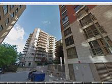 Condo à vendre à Ville-Marie (Montréal), Montréal (Île), 1050, Avenue  Amesbury, app. 322, 13449002 - Centris