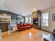 Condo for sale in L'Assomption, Lanaudière, 191, boulevard  Hector-Papin, apt. 5, 12187377 - Centris