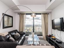 Condo / Apartment for rent in Ville-Marie (Montréal), Montréal (Island), 1288, Avenue des Canadiens-de-Montréal, apt. 3313, 9134864 - Centris