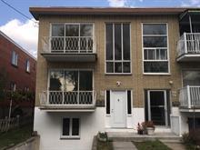 Duplex for sale in Ahuntsic-Cartierville (Montréal), Montréal (Island), 10025 - 10027, Rue d'Iberville, 18253096 - Centris