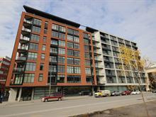 Condo / Apartment for rent in Ville-Marie (Montréal), Montréal (Island), 555, Rue de la Commune Ouest, apt. 210, 17317212 - Centris