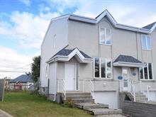 Maison à vendre à Saint-François (Laval), Laval, 681, Rue de la Joie, 21949558 - Centris