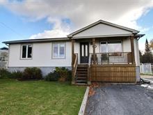 Maison à vendre à Rouyn-Noranda, Abitibi-Témiscamingue, 346, Avenue  Dufresnoy, 26743411 - Centris