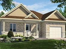 House for sale in Aylmer (Gatineau), Outaouais, 130, Rue de la Tortue, 19641782 - Centris