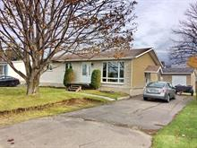 House for sale in Alma, Saguenay/Lac-Saint-Jean, 2351, Avenue du Cristal, 12121715 - Centris