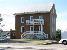 Immeuble à revenus à vendre à Rivière-du-Loup, Bas-Saint-Laurent, 166 - 166A, Rue  Fraser, 23913639 - Centris