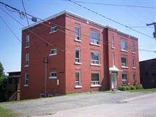 Immeuble à revenus à vendre à Mont-Bellevue (Sherbrooke), Estrie, 405, Rue  Léonidas, 21534034 - Centris