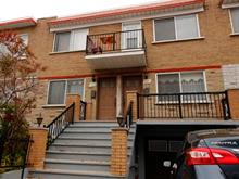 Duplex for sale in Villeray/Saint-Michel/Parc-Extension (Montréal), Montréal (Island), 8001 - 8003, 20e Avenue, 15786292 - Centris