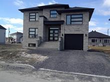 House for sale in Chambly, Montérégie, 1729, Rue  Bernadette-Laflamme, 13674774 - Centris