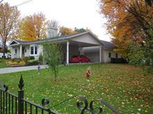 House for sale in Victoriaville, Centre-du-Québec, 62, Rue  Vaudreuil, 25320018 - Centris