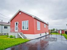 Maison à vendre à Rouyn-Noranda, Abitibi-Témiscamingue, 16, 4e Avenue Est, 12666319 - Centris