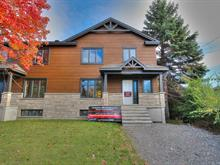 Maison à vendre à McMasterville, Montérégie, 769, Rue  Casavant, 14650493 - Centris
