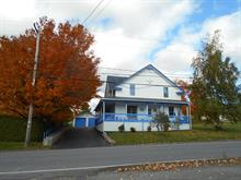 Maison à vendre à Saint-Isidore-de-Clifton, Estrie, 101, Rue  Principale, 20304076 - Centris