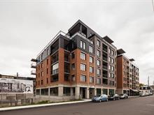 Condo for sale in Desjardins (Lévis), Chaudière-Appalaches, 5692, Rue  Saint-Louis, apt. 609, 13511537 - Centris