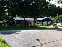 Maison à vendre à Les Chutes-de-la-Chaudière-Ouest (Lévis), Chaudière-Appalaches, 1191, Chemin  Dion, 20120314 - Centris