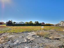 Terrain à vendre à Varennes, Montérégie, 379, Rue du Parcours, 23930535 - Centris