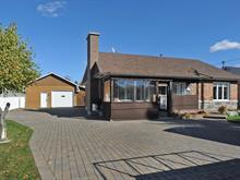Maison à vendre à Salaberry-de-Valleyfield, Montérégie, 50, Rue  Eugénie, 28472072 - Centris