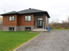 Maison à vendre à Saint-Honoré, Saguenay/Lac-Saint-Jean, 500, Rue  Desbiens, 26575477 - Centris