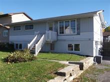 House for sale in Gatineau (Gatineau), Outaouais, 71 - 73, Rue  Chamberland, 13191703 - Centris