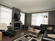 Condo / Appartement à louer à Bromont, Montérégie, 144, boulevard de Bromont, app. 101, 18427562 - Centris