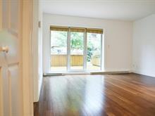 Condo / Apartment for rent in Côte-des-Neiges/Notre-Dame-de-Grâce (Montréal), Montréal (Island), 2151, Avenue  Harvard, apt. 106, 19042644 - Centris