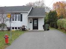 Maison à vendre à Victoriaville, Centre-du-Québec, 73, Rue  Buisson, 19488296 - Centris