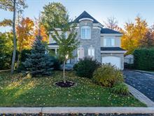 House for sale in Blainville, Laurentides, 38, Rue des Pistoles, 13374464 - Centris