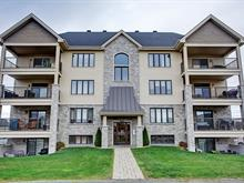 Condo for sale in Saint-Zotique, Montérégie, 60, Rue  Summerlae, apt. 14, 21000576 - Centris
