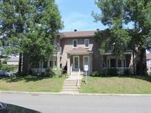 Condo à vendre à Charlesbourg (Québec), Capitale-Nationale, 1147, Rue de l'Aigue-Marine, 13408525 - Centris