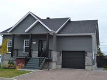Maison à vendre à Chicoutimi (Saguenay), Saguenay/Lac-Saint-Jean, 1749, Rue des Archanges, 21257039 - Centris
