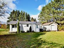 Maison à vendre à Témiscouata-sur-le-Lac, Bas-Saint-Laurent, 21-1, Rue  Caldwell, 19655693 - Centris