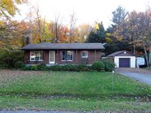 Maison à vendre à Brownsburg-Chatham, Laurentides, 5, Rue des Bouleaux, 24053692 - Centris