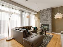 Condo à vendre à Ahuntsic-Cartierville (Montréal), Montréal (Île), 12000, Rue  Poincaré, app. 36, 10784941 - Centris