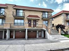 Condo / Apartment for rent in Ahuntsic-Cartierville (Montréal), Montréal (Island), 2243, Rue  Maurice-LeBel, 23825789 - Centris
