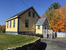 House for sale in Bolton-Est, Estrie, 2, Chemin  Mountain, 28504029 - Centris
