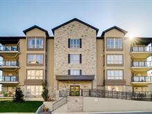 Condo à vendre à Aylmer (Gatineau), Outaouais, 130, Rue du Pavillon, app. 101, 21507446 - Centris