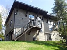 House for sale in Saint-Adolphe-d'Howard, Laurentides, 73, Chemin des Lofts, 20525812 - Centris