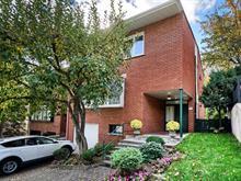 Maison à vendre à Westmount, Montréal (Île), 494, Avenue  Argyle, 23855391 - Centris