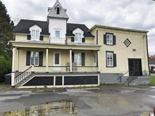 House for sale in Sainte-Marie, Chaudière-Appalaches, 230, Avenue  Saint-Jean, 24599042 - Centris