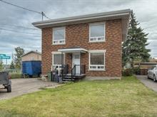 Duplex for sale in Boisbriand, Laurentides, 1 - 3, Rue de Galais, 14644360 - Centris
