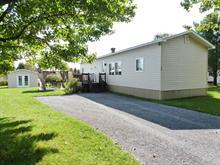 Mobile home for sale in Saint-Paul-d'Abbotsford, Montérégie, 2380, Rue  Principale Est, apt. 26, 12026067 - Centris