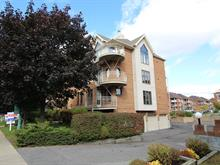 Condo à vendre à Saint-Hubert (Longueuil), Montérégie, 6020, Rue  Gabrielle-Roy, app. 2, 12106414 - Centris