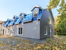 House for sale in Saint-Jean-Baptiste, Montérégie, 2290, Rang de la Rivière Nord, 13674034 - Centris