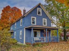 House for sale in Fleurimont (Sherbrooke), Estrie, 357, Rue  Mont-Plaisant, 21346992 - Centris