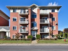 Condo for sale in Brossard, Montérégie, 9725, Avenue  Radisson, apt. 302, 16189179 - Centris